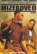 Mizerové II (2003)