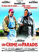 Zločin v ráji (2001)