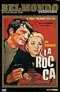 Muž jménem La Rocca (1961)