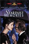 Vzpomínky na hvězdný prach (1980)