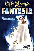 Fantazie (1940)