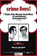 Seber prachy a zmiz (1969)