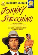 Johnny Párátko (1991)
