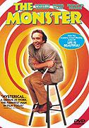 Monstrum (1994)