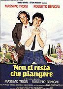 Non ci resta che piangere (1985)
