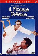 Piccolo diavolo, Il (1988)