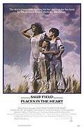 Místa v srdci (1984)