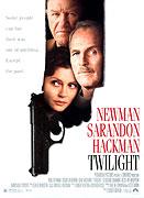 Soumrak (1998)