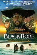 Černé roucho (1991)
