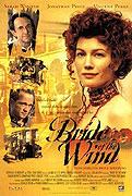 Nevěsta větru (2001)