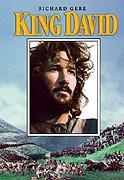 Král David (1985)