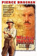 Pan Johnson (1990)