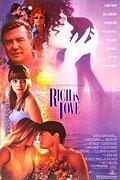 Bohatí láskou (1992)
