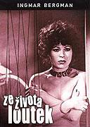 Ze života loutek (1980)