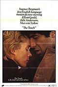 Dotek (1971)
