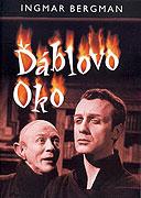 Ďáblovo oko (1960)