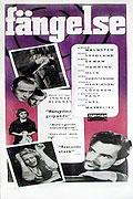 Vězení (1949)