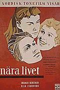 Než se rozední (1958)