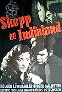 Skepp till Indialand (1947)