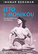 Léto s Monikou (1953)
