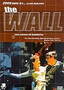 Zeď (1998)