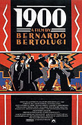 XX. století (1976)