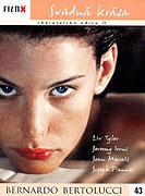 Svůdná krása (1996)
