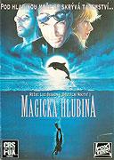 Magická hlubina (1988)
