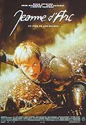 Johanka z Arku (1999)