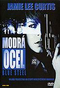 Modrá ocel (1989)