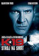 K-19: Stroj na smrt (2002)