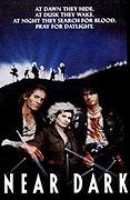 Na prahu temnot (1987)