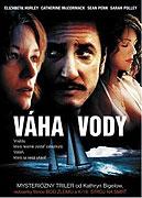 Váha vody (2000)