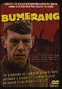 Bumerang (1996)