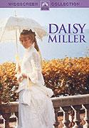 Daisy Millerová (1974)