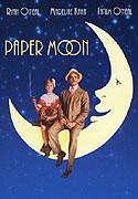 Papírový měsíc (1973)