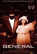 Generál (1998)