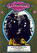 Lvi salónů (1978)