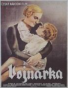 Vojnarka (1936)