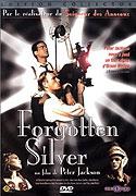 Zapomenuté stříbro (1995)