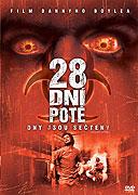 28 dní poté (2002)