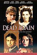 Znovu po smrti (1991)