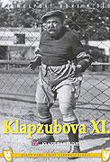 Klapzubova XI. (1938)