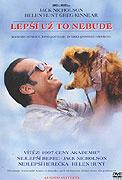 Lepší už to nebude (1997)