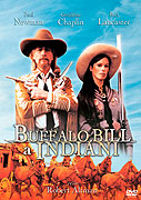 Buffalo Bill a Indiáni (1976)