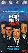 Vojenský soud se vzbouřenci z lodi Caine (1988)