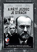 ...a pátý jezdec je Strach (1964)