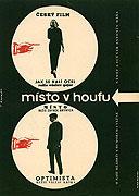 Místo v houfu (1964)