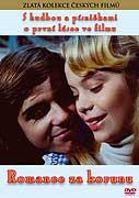 Romance za korunu (1975)