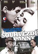 Souhvězdí Panny (1965)